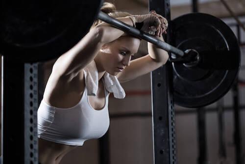 5 conséquences qu'il y a à faire trop d'exercice physique