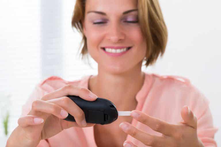 Les meilleurs remèdes naturels pour lutter contre le diabète