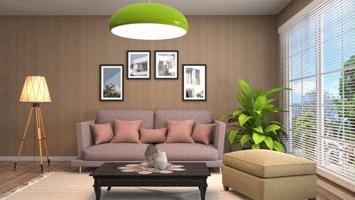 7 idées de décoration faciles, jolies et économiques