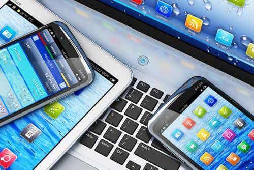 La technologie est-elle véritablement bénéfique pour la santé ?