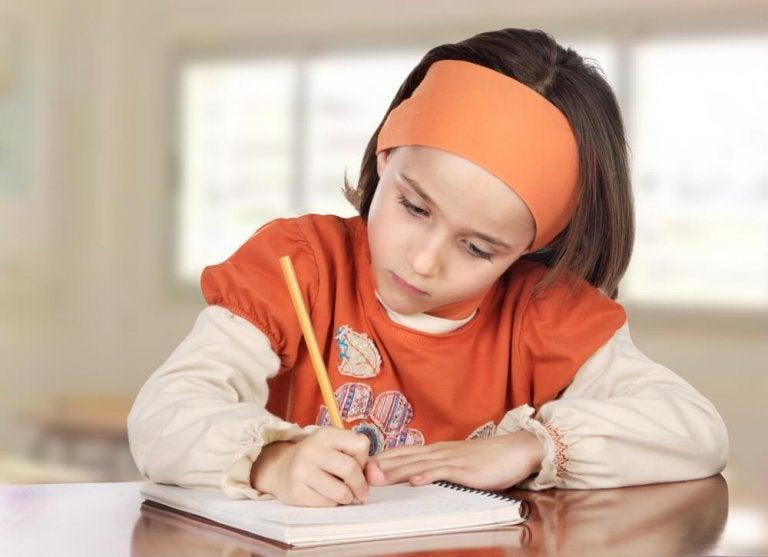 Enseignez à vos enfants l'importance de la responsabilité