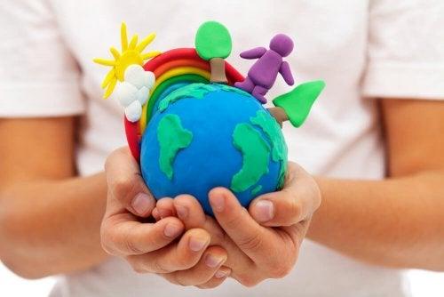 l'importance du sens des responsabilités chez les enfants