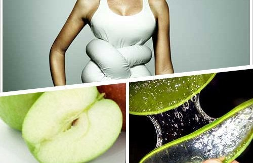 Laxatifs pendant la grossesse pour lutter contre la constipation.