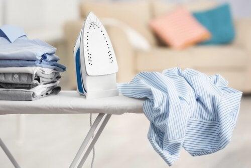 Les 8 meilleurs conseils pour simplifier vos tâches ménagères