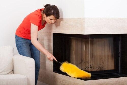 aborder les tâches ménagères de manière simple