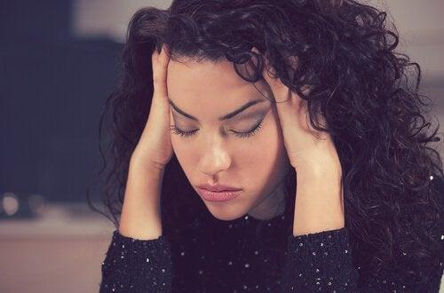 La FDA approuve un médicament pour prévenir la migraine