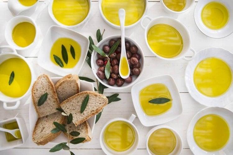 aliments qui composent la pyramide alimentaire