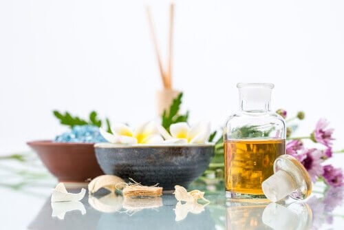 4 astuces économiques pour parfumer naturellement votre maison