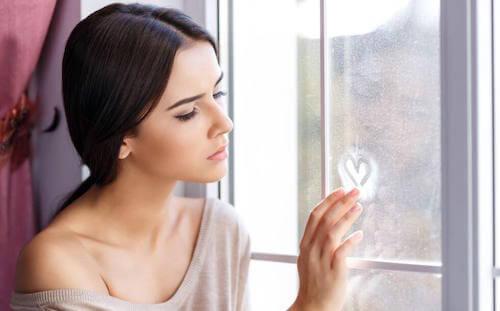 5 conseils pour surmonter la souffrance de l'amour