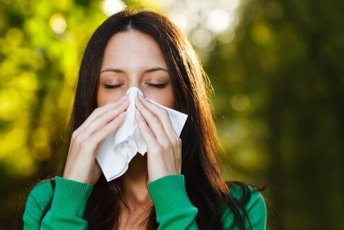 6 conseils pour prévenir les allergies respiratoires