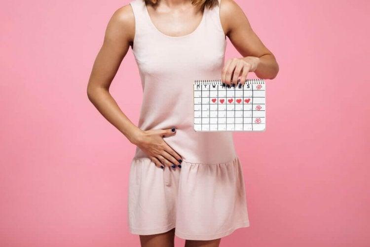 Tout ce que vous devez savoir sur les premières règles après l'accouchement