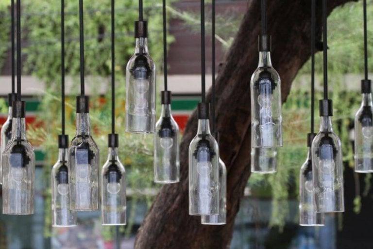 Les 5 meilleures idées pour recycler des objets de votre intérieur