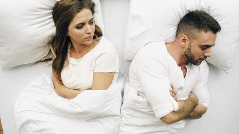8 signes que votre relation de couple peut encore être sauvée