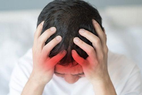 l'ail aide à lutter contre les tumeurs cérébrales