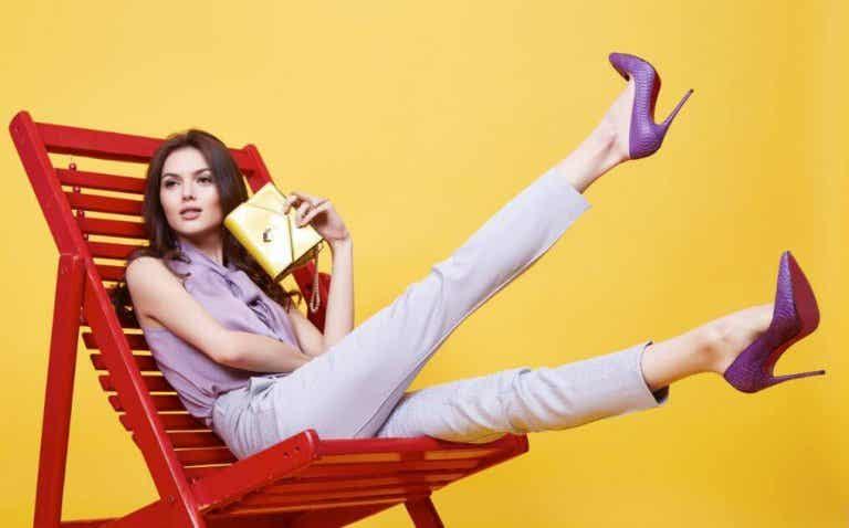 8 vêtements qui peuvent vous aider à styliser votre allure