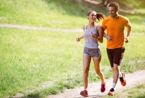 le sport et les exercices pour avoir une vie plus saine
