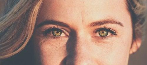 comment soigner les yeux fatigués ?