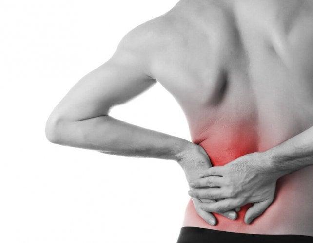 5 pommades maison pour soulager la douleur