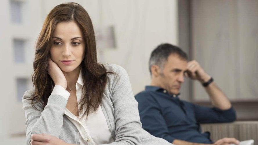 les questions à se poser dans une relation de couple