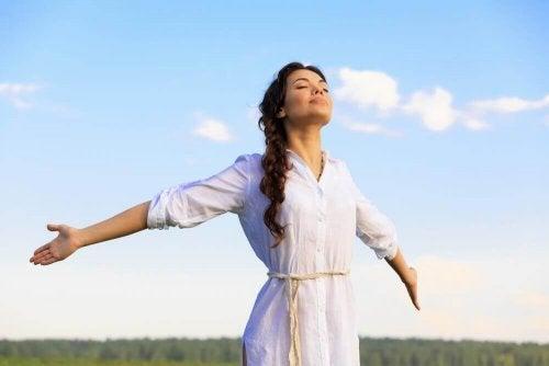 Découvrez 3 exercices de respiration pour vous détendre
