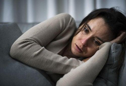 La neuroinflammation est liée au stress