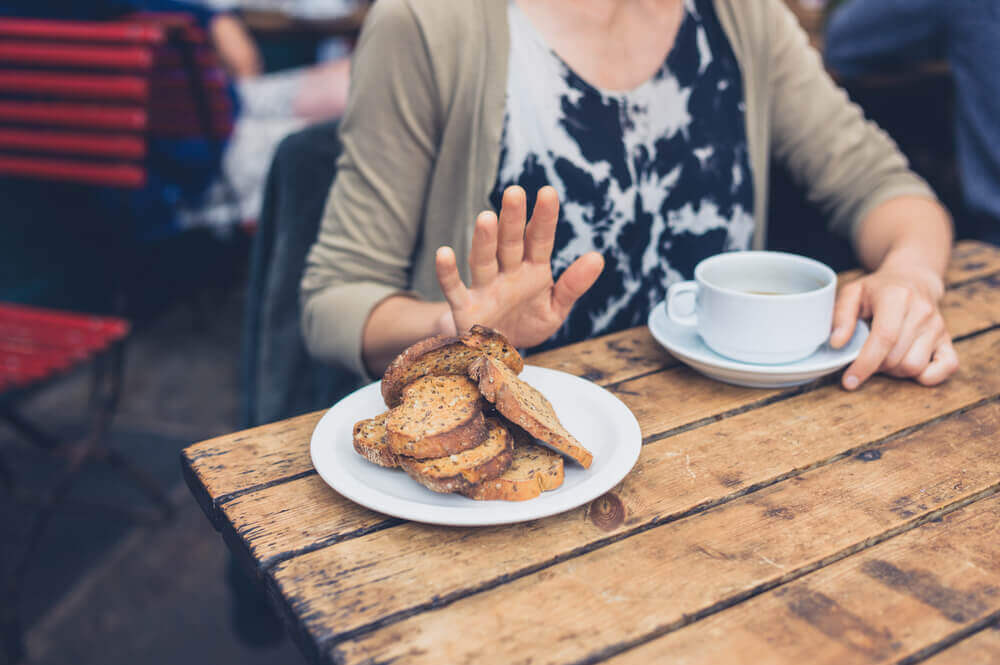 Sauter le petit-déjeuner : 7 conséquences