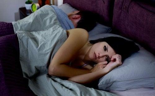 Pourquoi nous ne mettons pas fin à une relation amoureuse qui ne fonctionne plus