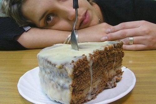 que se passe-t-il dans le corps lorsque nous consommons du sucre