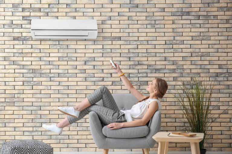 Quelle est la température idéale pour utiliser l'air conditionné dans une maison ?