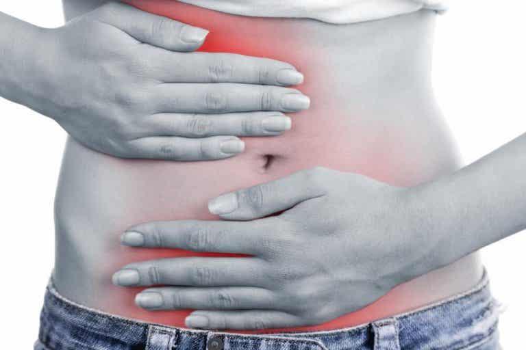 Les 11 clés d'une alimentation anti-inflammatoire