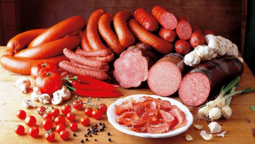 limiter les aliments contenant du cholestérol pour une bonne santé artérielle