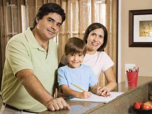 Conseils pour économiser en famille