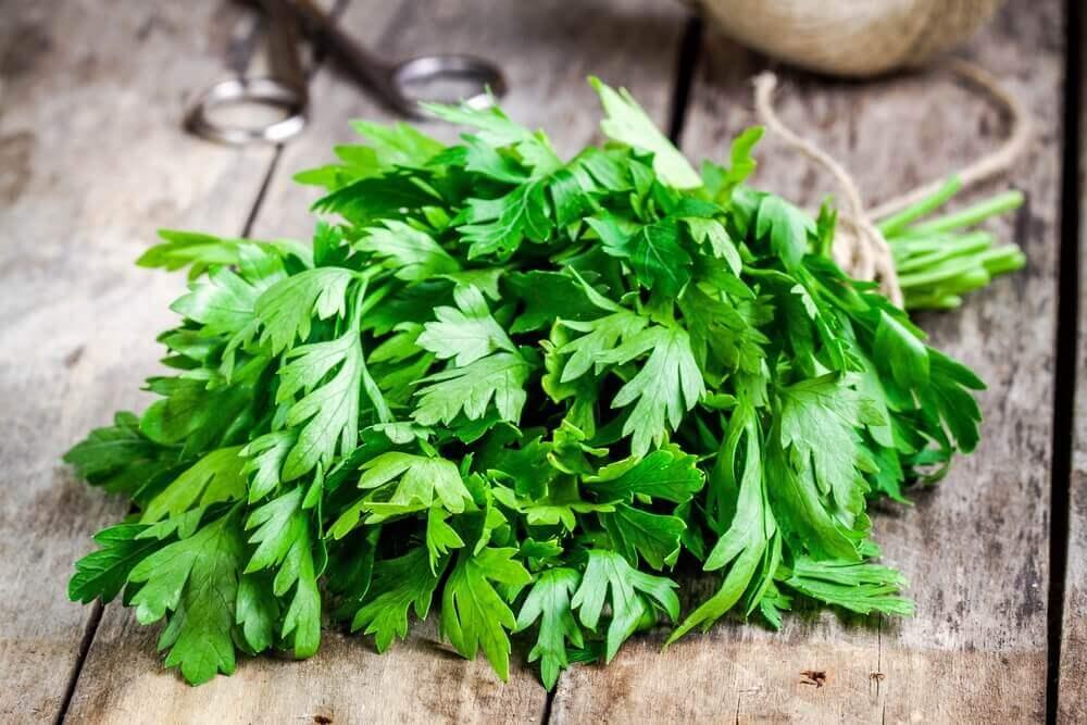 5 lotions aux herbes pour lutter efficacement contre les pellicules