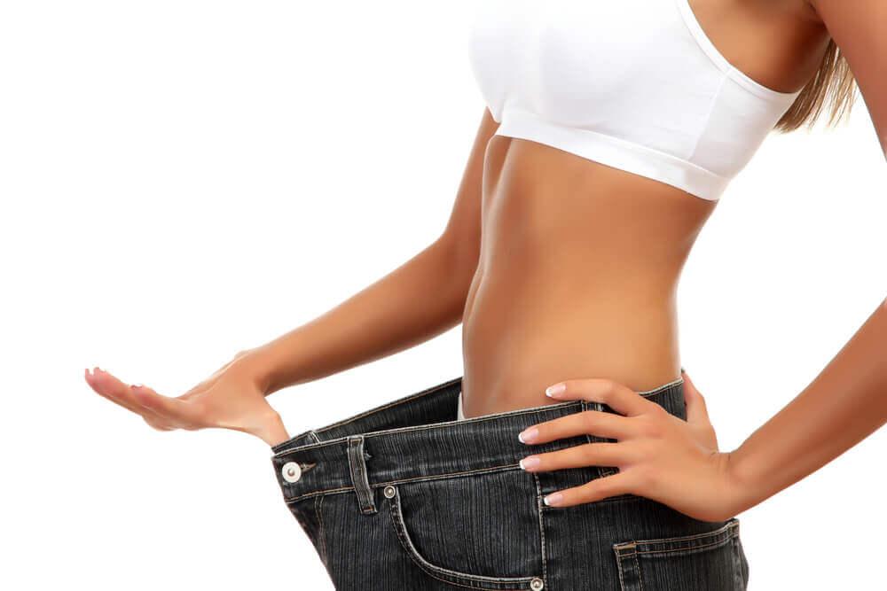 Découvrez plusieurs astuces mentales qui vous aideront à perdre du poids