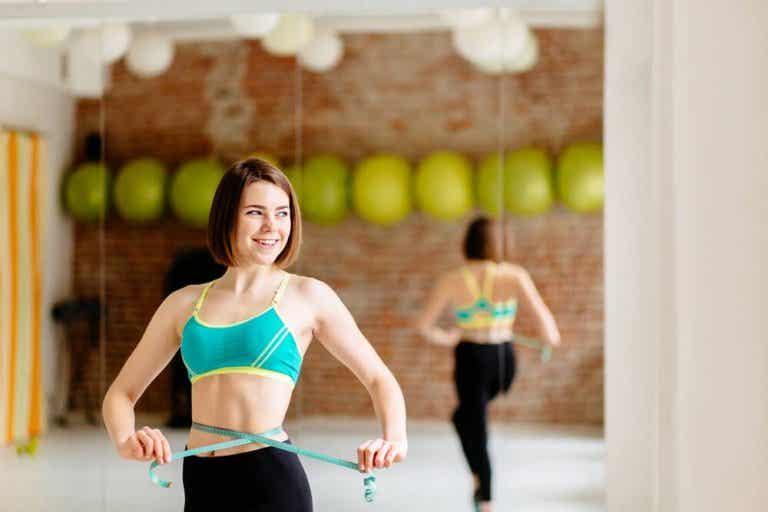 9 conseils pratiques pour retrouver un poids idéal