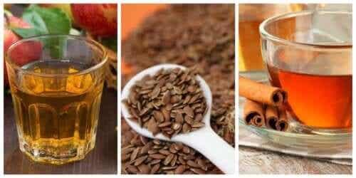 5 remèdes à base de plantes pour réduire le taux de glucose dans le sang