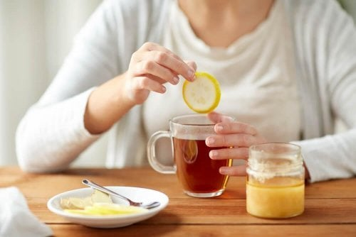 5 boissons pour perdre du poids que vous devez incorporer à votre alimentation