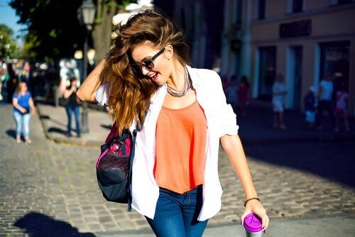 Vêtements : apprenez à reconnaître les 4 erreurs typiques