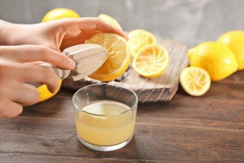 Cure au citron : tout ce que vous devez savoir