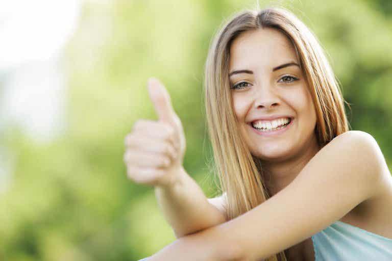 Les meilleurs conseils pour retrouver la bonne humeur