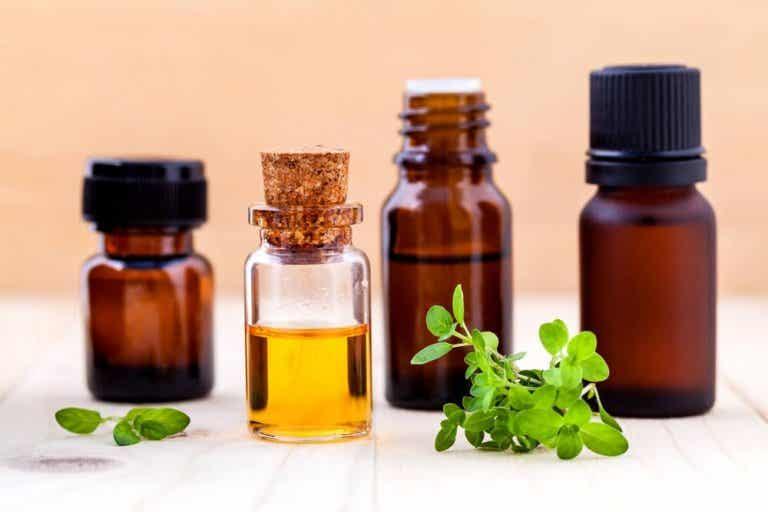 Congestion nasale : 5 huiles essentielles médicinales qui peuvent vous aider