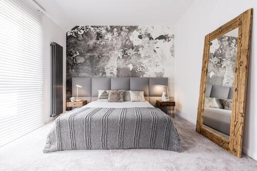7 questions à vous poser pour choisir la décoration idéale pour votre chambre