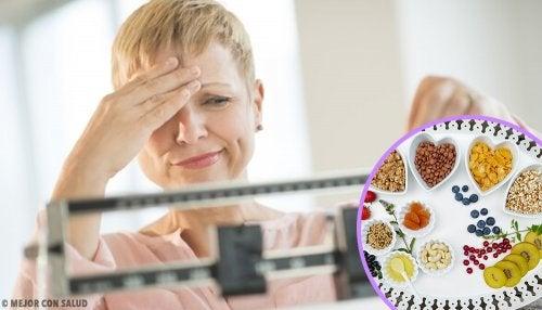 conseils infaillibles pour perdre du poids sans souffrir