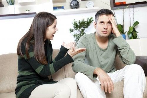 comment identifier et sortir d'une relation toxique ?