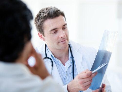 le sabal pour prendre soin de la prostate
