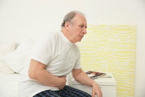 le sabal pour traiter la prostate et les voies urinaires
