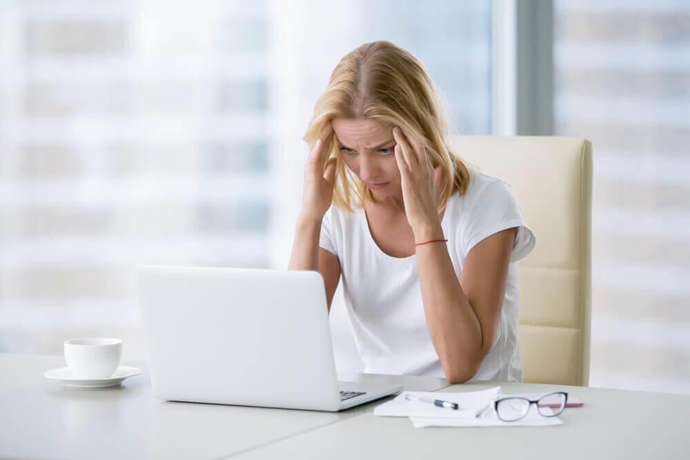 5 remèdes naturels contre la fatigue chronique
