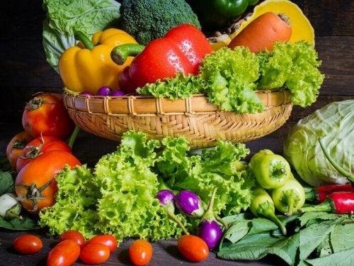 préparer des empanadas aux légumes