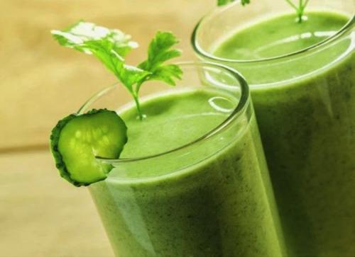 5 jus de légumes minceur que vous devriez goûter