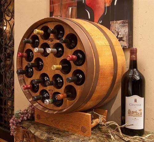 voyager en espagne et boire du bon vin